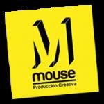 Mouse Producción Creativa