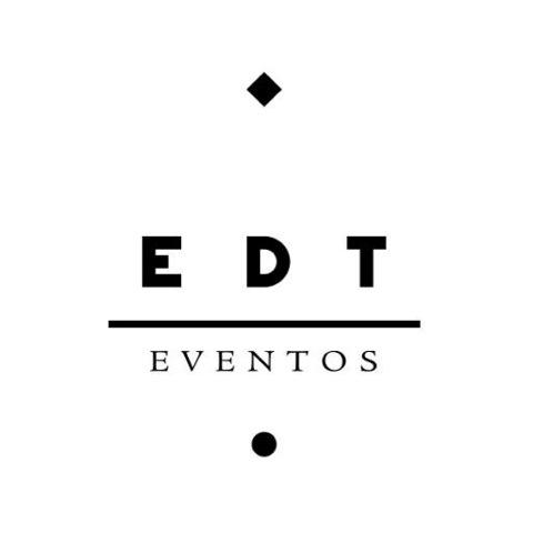 EDT-Eventos Desvarío Producciones