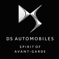 DS AUTOMOBILES DESVARÍO PRODUCCIONES